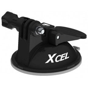 XCEL Suction Mount