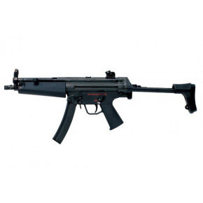 Bolt SWAT (MP5) Airsoft Rifle