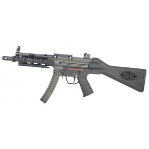 Bolt SWAT A4 Tactical (MP5) Airsoft Rifle