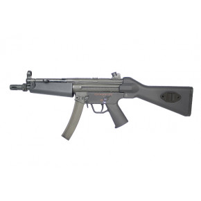 Bolt SWAT A4 (MP5) Airsoft Rifle