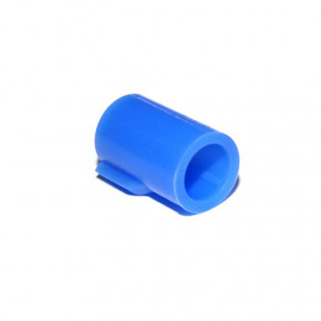 SHS 70 Degree VSR Hop Rubber - Blue
