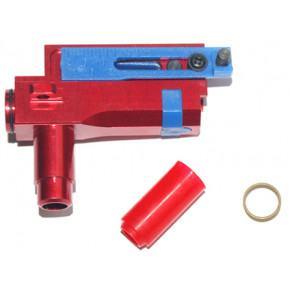 PPS AK Series Replacement Hop Unit  - CNC Aluminium