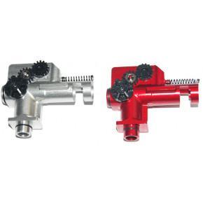 PPS M4 Series Replacement Hop Unit - CNC Aluminium