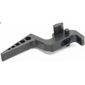 Action Army T10 Tactical Trigger Type A - Black