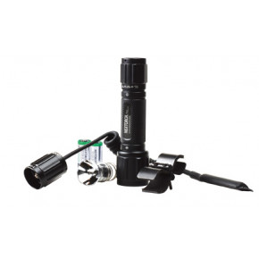 Nextorch TL6 R5 Set Weapon Light