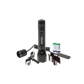 Nextorch TA3Set 550 Lumen Weapon Light