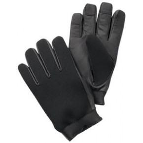 CoverT Tactical Neoprene Gloves - Thinsulate