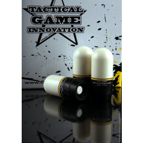 TAG Innovation Archangel Impact Activated Projectile - Pack of 10