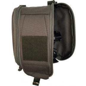 TAG Innovation Battle Pouch - Olive