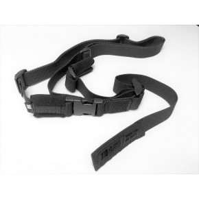"TAG Innovation TAGsling ""1 POINT"" Rifle sling - Black"
