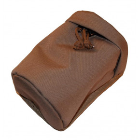 SAG Gear - Lens Pouch Extra Large - Tan
