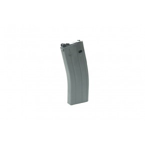 Tokyo Marui M4 MWS GBB (Gas Blowback) Zet System 35rd Spare Magazine