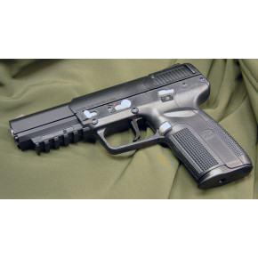 Tokyo Marui FN5-7 Airsoft Pistol