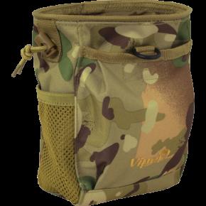Viper Elite Dump Bag