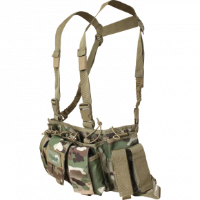 Viper Special Ops Chest Rig