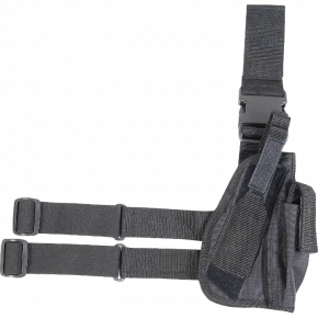 Viper Tactical Leg Holster (Drop Leg)