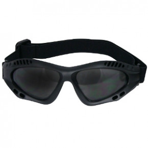 Viper Special Ops Glasses