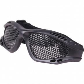 Viper Tactical Mesh Glasses
