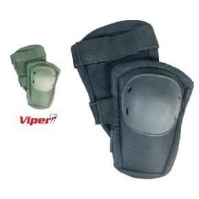 Viper Special Ops Elbow Pads