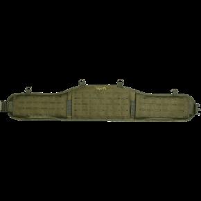 Viper Lazer Waist Belt