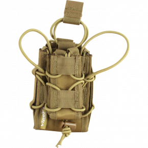 Viper Elite Stacker Mag Pouch