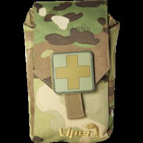 Viper First Aid Kit