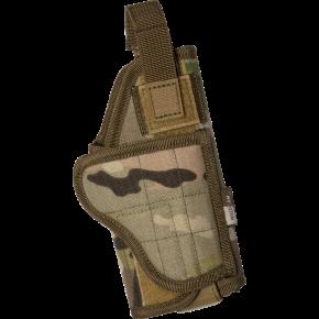 Viper Modular Adjustable Holster