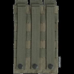 Viper MP5 Mag Pouch