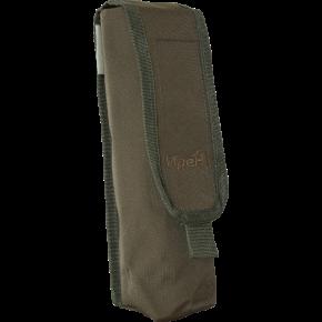 Viper P90 Mag Pouch