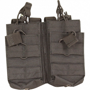 Viper Duo Mag Pouch - Double