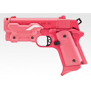 "Tokyo Marui AM .45 Version Len ""Vorpal Bunny"" Limited Edition GBB Airsoft Pistol - Pre-Order"