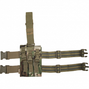 Viper MP5 Drop Leg Mag Pouch