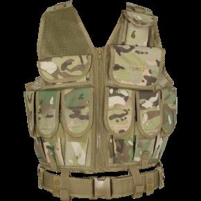 Viper L.A. / LA Special Forces Vest