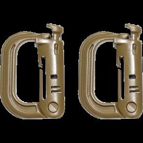 Viper V-Lock (Pair)