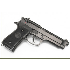 WE M92 New v2 GBB Airsoft Pistol