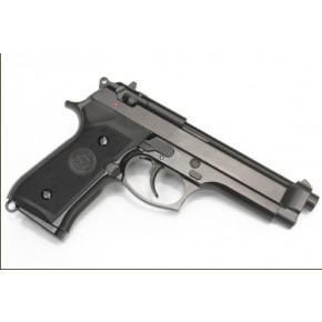 WE M92 New v2 GBB Airsoft Pistol