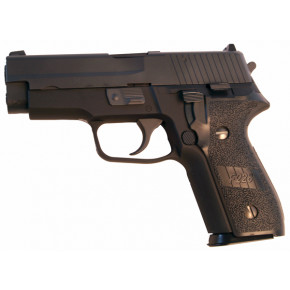 WE SIG P228 GBB Airsoft Pistol