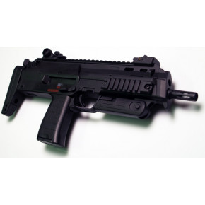 WELL MP7 AEP Airsoft SMG