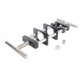 WADSN Motor Gear / Pinion Tool (Installation and Removal)