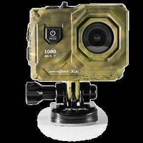 XCEL 1080 Sports Video Camera