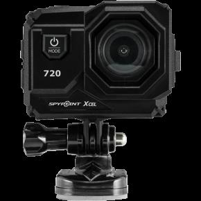 XCEL 720 Sports Video Camera