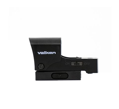 Valken Kilo Mini Red Dot Sight