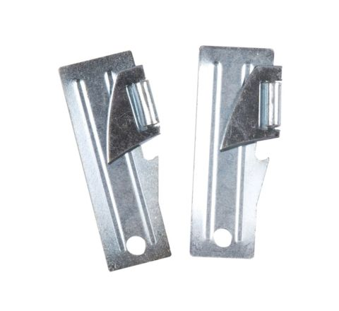 KombatUK Can / Tin Openers