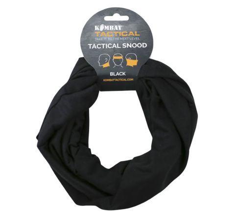 KombatUK Tactical Snood