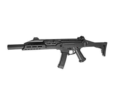 ASG Scorpion EVO 3 A1 BET Carbine Airsoft Rifle