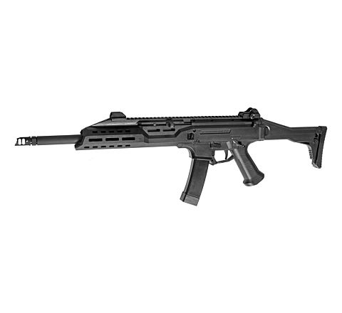 ASG Scorpion EVO 3 A1 Carbine Airsoft Rifle
