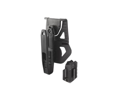 Strike Systems Universal Holster - Black