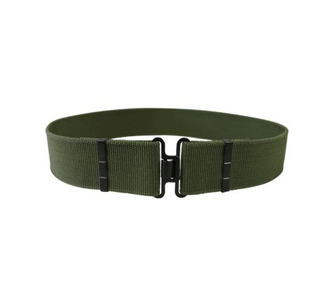 KombatUK Cadet MOD Belt