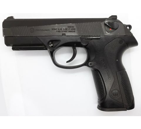 Pre-Owned WE Px4
