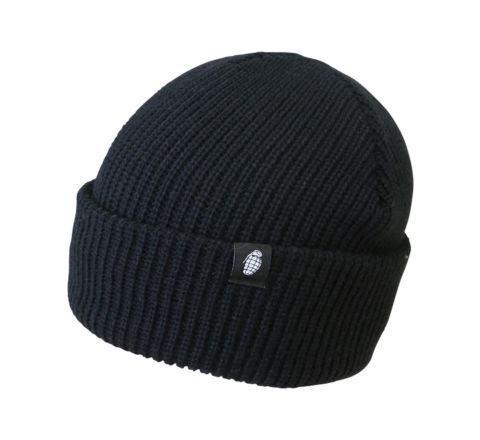 KombatUK Tactical Bob Hat